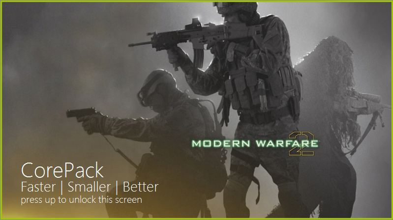 download call of duty modern warfare 2 repack google drive
