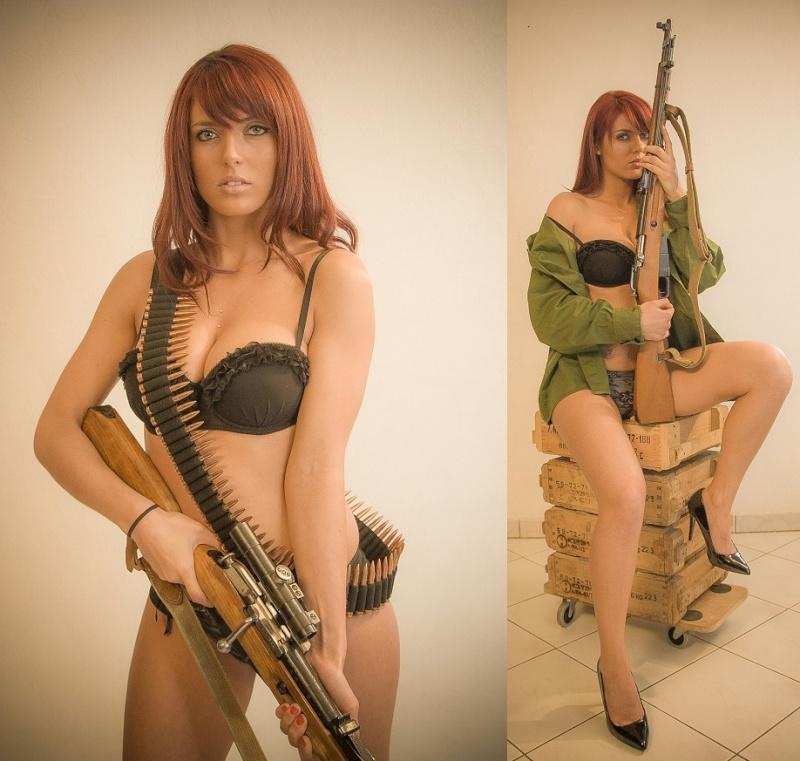 Tlcharger HD photos sexy de filles nues - Erotic photos