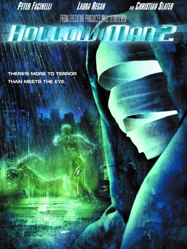 فيلم Hollow Man II مترجم