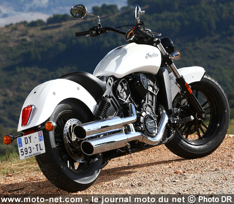 indian scout sixty. Black Bedroom Furniture Sets. Home Design Ideas