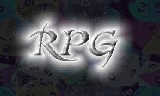 http://i68.servimg.com/u/f68/17/02/65/26/logo_r10.png