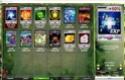 i68.servimg.com/u/f68/17/03/26/12/th/d0t9lp10.jpg