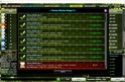 i68.servimg.com/u/f68/17/03/26/12/th/fa2tad10.jpg