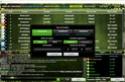 i68.servimg.com/u/f68/17/03/26/12/th/nxiv4r11.jpg