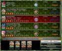 i68.servimg.com/u/f68/17/03/26/12/th/r8z8ry10.jpg