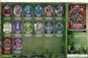 i68.servimg.com/u/f68/17/03/26/12/th/screen10.jpg