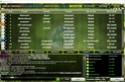 i68.servimg.com/u/f68/17/03/26/12/th/zbuvd010.jpg