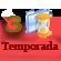 http://i68.servimg.com/u/f68/17/05/28/48/3_tem10.png