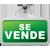 http://i68.servimg.com/u/f68/17/05/28/48/escapa10.png