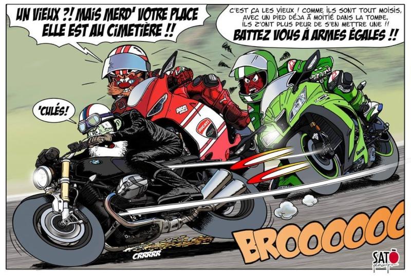 Histoire Des Moto Harley Davidson