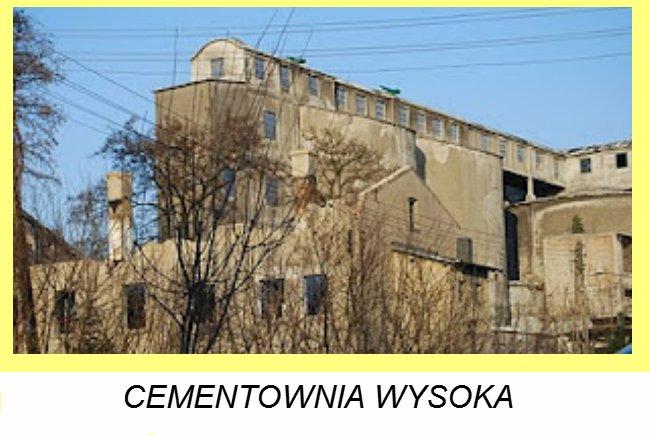 cement10.jpg