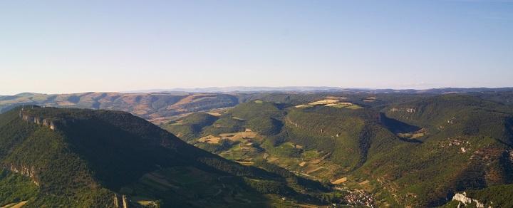 Agri-Culture-Elevage d'Occitanie