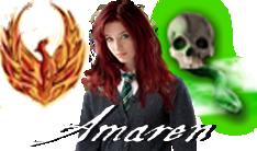 Amaren Skeeter