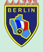 logo_r10.png