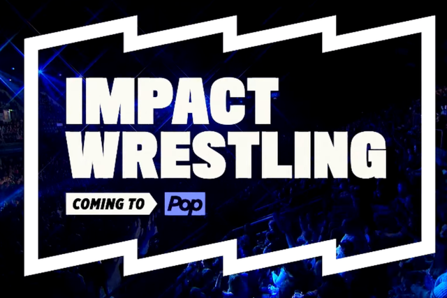 impact11.png