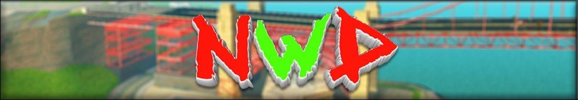 Fórum NWD Games