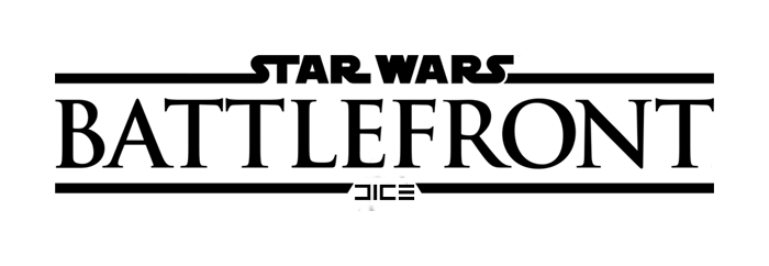 Battlefront DICE Network