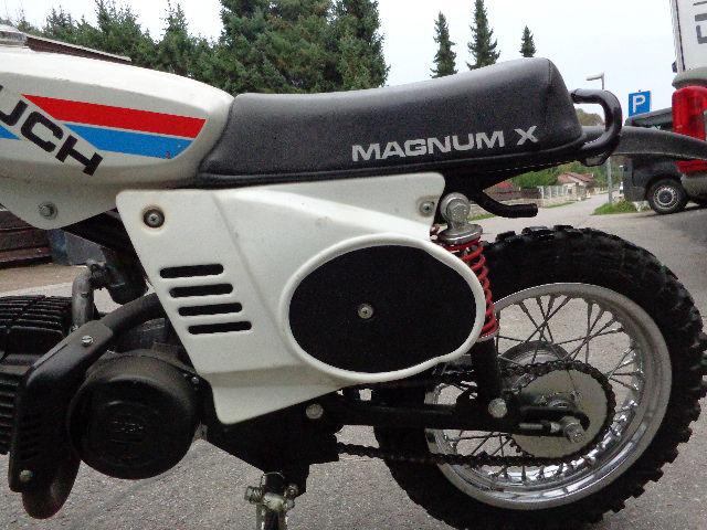 Restauration puch magnum x 50cc 1981 page 4 for 50cc haute savoie
