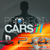 Campeonato Project Cars [PS4]