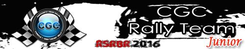 http://i68.servimg.com/u/f68/17/45/19/77/logo_c11.png