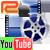 Videos R2