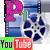 Vídeos P1
