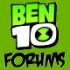 Ben 10 Forums