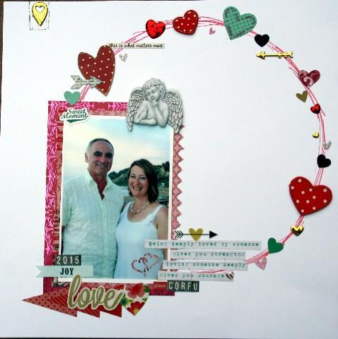 love_c10.jpg