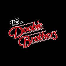doobie brothers anthology 1971 1975 60 39 s 70 39 s rock. Black Bedroom Furniture Sets. Home Design Ideas
