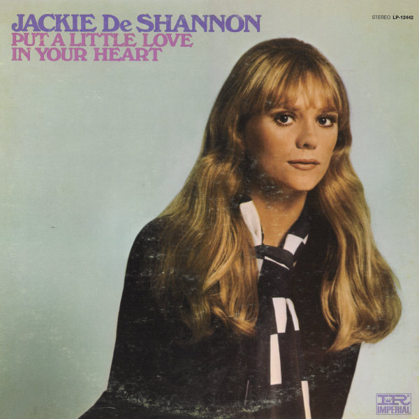jackie deshannon find me love Keep me in mind: the complete imperial & liberty singles volume 3 jackie 14 preview put a little love in your heart 16 preview love will find a way.