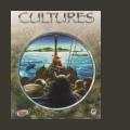 Cultures - A la découverte du Vinland