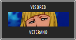 Visored Veterano/a