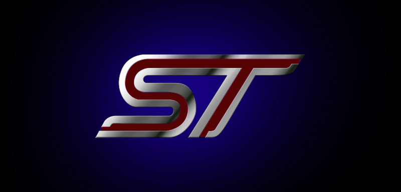 CLUBST Sport Technology