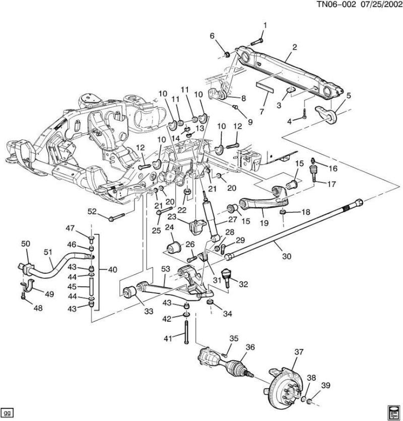 Kit Body Lift Hummer Réalisé Par La Team Hummerbox