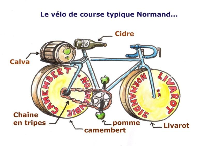 cyclis10.jpg