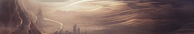 "<img src=""http://i68.servimg.com/u/f68/17/81/16/10/desert11.png"" />"
