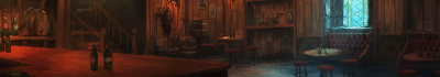 "<img src=""http://i68.servimg.com/u/f68/17/81/16/10/tavern11.png"" />"