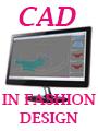 CAD E MODELLISTICA