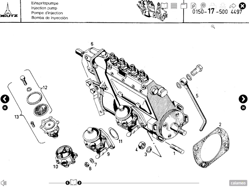 68 camaro rear suspension diagram