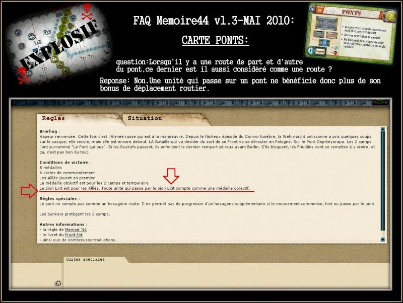 http://i68.servimg.com/u/f68/17/84/82/31/1-wolf28.jpg