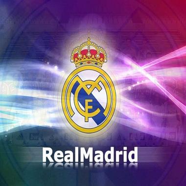 رسمياً ريال مدريد يحرم من التعاقد مع اللاعبين 2017