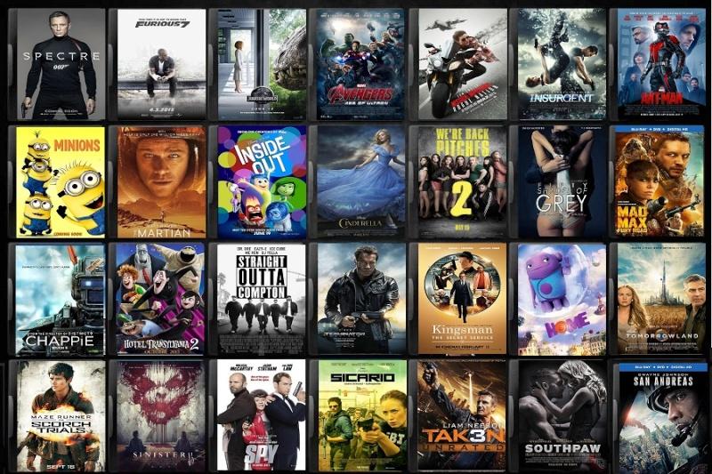 تحميل افضل افلام اجنبي 2015 43z210.jpg