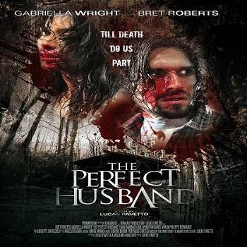 فيلم The Perfect Husband 2015 مترجم ديفيدى