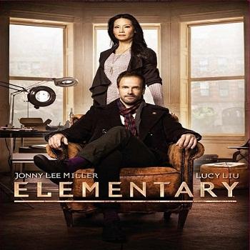 مترجم الحلقة الـ(3) مسلسل Elementary 2015 الموسم الرابع