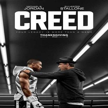 فيلم Creed 2015 مترجم نسخة اتش دى - كـــام
