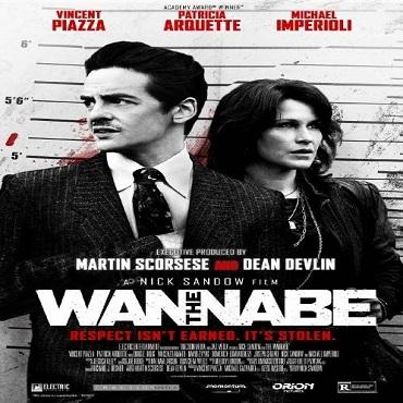 فيلم The Wannabe 2015 مترجم