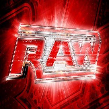 عرض WWE Raw 07.12.2015 بجودة HDTV