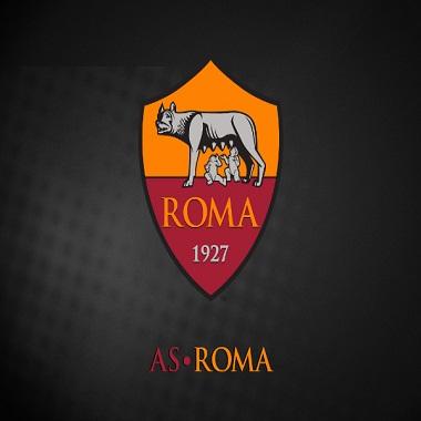روما يخرج من بطولة كأس إيطاليا