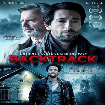 فيلم Backtrack 2015 مترجم دي فى دي