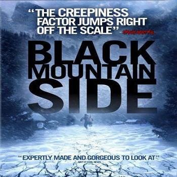 فيلم Black Mountain Side 2014 مترجم دي فى دي